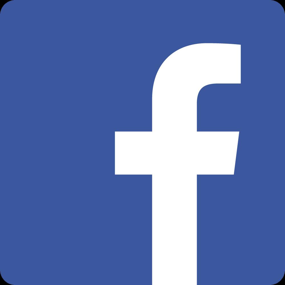 Facebook Avium