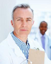Profession Médicale