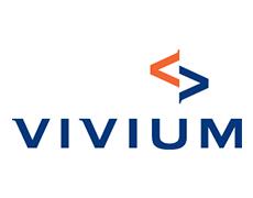 Logo VIVUM